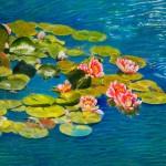 peaceful-belonging-michael-durst